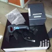 NEW Thermal Printer,Cash Drawer And | Furniture for sale in Nairobi, Nairobi Central