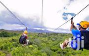Zip Lining At Kereita: The Forest. | Party, Catering & Event Services for sale in Nairobi, Nairobi Central