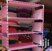 A General Organizer | Home Accessories for sale in Nairobi, Nairobi Central