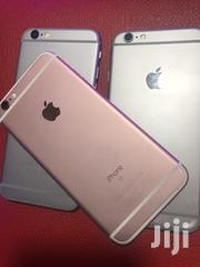 Apple iPhone 6s 64 GB Pink | Mobile Phones for sale in Nairobi, Nairobi Central
