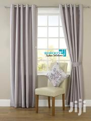 Total Blackout Grey Curtain | Home Accessories for sale in Nairobi, Nairobi Central