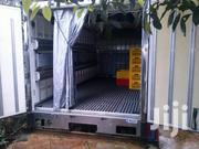 Reefer For Sale | Farm Machinery & Equipment for sale in Nairobi, Imara Daima