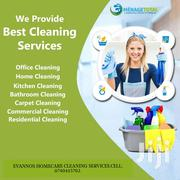 Office Cleaning Services | Cleaning Services for sale in Nairobi, Kilimani