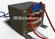 Transformers | Electrical Equipments for sale in Nairobi, Nairobi Central