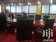 Office Cleaning | Cleaning Services for sale in Nairobi, Kilimani