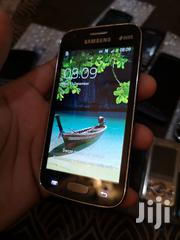 Samsung Phones in Mombasa for sale | Latest Samsung Mobile