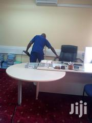 Cleaning Services | Cleaning Services for sale in Nairobi, Kilimani