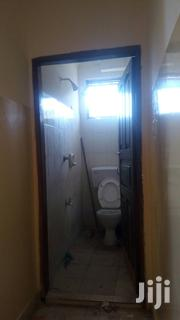 To Let Spacious 1bedroom Apartment at Spaki Ziwani Estate Area.   Houses & Apartments For Rent for sale in Mombasa, Tudor