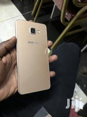 Samsung Galaxy A7 32 GB Gold   Mobile Phones for sale in Nairobi, Nairobi Central