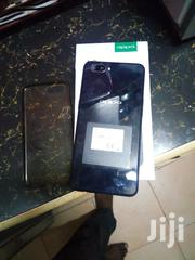 Oppo A5s (AX5s) 16 GB Gray | Mobile Phones for sale in Nairobi, Embakasi