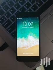 Apple iPhone 6 16 GB Gray | Mobile Phones for sale in Nairobi, Nairobi Central