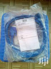 Cisco Male DTE To Smart Serial X21 Cable | Computer Accessories  for sale in Kiambu, Township C