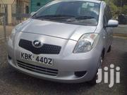 Toyota Vitz 2005 Silver | Cars for sale in Nakuru, Molo