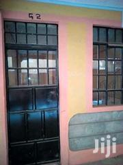 Spacious Two Bedroom Master Ensuite | Houses & Apartments For Rent for sale in Nairobi, Kasarani