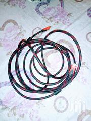 Hdmi Cables 1m | TV & DVD Equipment for sale in Nakuru, Lanet/Umoja