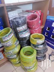 Coast Cables | Electrical Equipments for sale in Kisumu, Central Kisumu