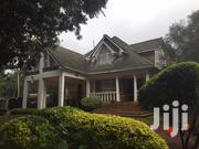 3br Standalone House for Sale | Houses & Apartments For Sale for sale in Nairobi, Karen