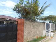 2 BEDROOM BUNGALOW BLUE ESTATE KIEMBENI MOMBASA | Houses & Apartments For Sale for sale in Mombasa, Bamburi