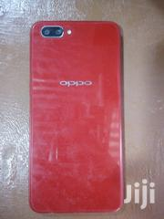 Oppo A31 16 GB Red | Mobile Phones for sale in Nairobi, Kahawa West