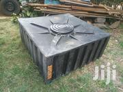 1000litre Water Tank From Kentank | Farm Machinery & Equipment for sale in Nairobi, Kahawa