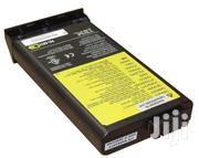 Elivebuyind® Replacement Laptop Battery for IBM 02K6524 02K6525 | Computer Accessories  for sale in Nairobi, Nairobi Central