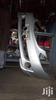 New Stock Arrival ,All Car Body Parts And Accessories | Vehicle Parts & Accessories for sale in Nairobi, Nairobi Central