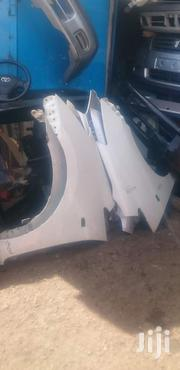 New Voxy Wing | Vehicle Parts & Accessories for sale in Nairobi, Nairobi Central