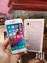 New Apple iPhone 7 256 GB Black | Mobile Phones for sale in Nairobi, Kilimani