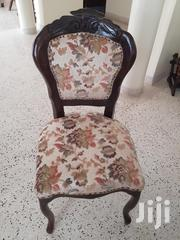 Chairs For Sale | Furniture for sale in Mombasa, Bamburi