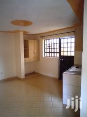 Executive Bedsitter to Let in Ruaka | Houses & Apartments For Rent for sale in Kiambu, Ndenderu