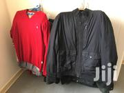 Men'S Sweaters For Sale | Clothing for sale in Nairobi, Embakasi
