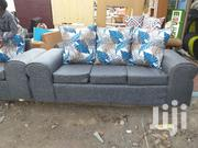 New Five Seater Sofa Sets | Furniture for sale in Nairobi, Kasarani
