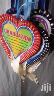 Graduation Cards | Child Care & Education Services for sale in Nairobi, Nairobi Central