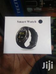 Smart Watch 1   Watches for sale in Nairobi, Nairobi Central