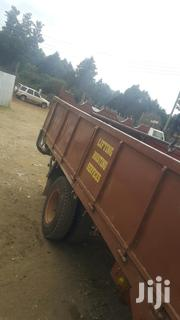 Isuzu NPR 2006 Blue | Trucks & Trailers for sale in Nakuru, Nakuru East