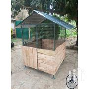High Quality Kennels | Pet's Accessories for sale in Nairobi, Kahawa