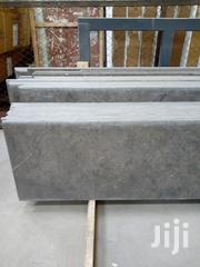 Kitchen Granites | Building Materials for sale in Nairobi, Nairobi Central