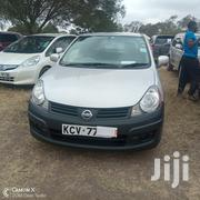 Nissan Advan 2012 Silver | Cars for sale in Nairobi, Eastleigh North