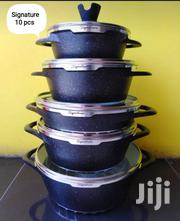 Non Stick Sufuria | Kitchen & Dining for sale in Nairobi, Zimmerman