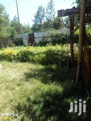 1/8 An Acre In Ongatarongai Total Area 3rd Raw.That Is 100metres | Land & Plots For Sale for sale in Kajiado, Ongata Rongai