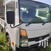 Nissan Atlas 2012 White | Trucks & Trailers for sale in Mombasa, Shimanzi/Ganjoni