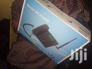 Office /Home Deskphone | Home Appliances for sale in Nairobi, Nairobi Central