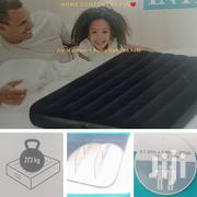 Air / Inflatable Mattress | Furniture for sale in Nairobi, Nairobi Central