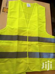 Safety Plain Reflectors | Safety Equipment for sale in Kiambu, Township E