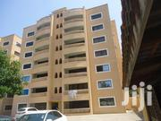 3 Bedroom Apartment / Flat To Rent In Nyali | Houses & Apartments For Rent for sale in Mombasa, Mkomani