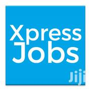 Latest Paying Jobs In Kenya | Part-time & Weekend Jobs for sale in Nairobi, Nairobi Central