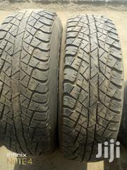 215/70/16 Dunlop | Vehicle Parts & Accessories for sale in Nairobi, Pangani