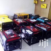 Power Generators For Sale | Electrical Equipments for sale in Nairobi, Baba Dogo
