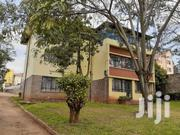 Prime Redevelopment Land For Sale | Houses & Apartments For Sale for sale in Nairobi, Kilimani