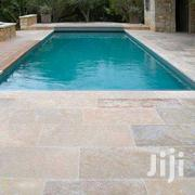 Swimming Pool Construction | Building & Trades Services for sale in Nairobi, Kilimani